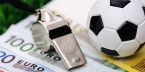 Judi Bola Online Yang Begitu Menggoda